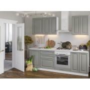 Кухня прямая Ницца Royal-01